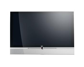 loewe stereo speaker 40 individual loewe. Black Bedroom Furniture Sets. Home Design Ideas
